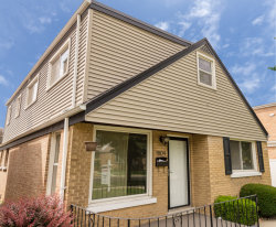 Photo of 1804 N 23rd Avenue, MELROSE PARK, IL 60160 (MLS # 09725418)