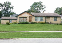 Photo of 108 N Forest Avenue, PALATINE, IL 60074 (MLS # 09725698)