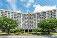 Photo of 20 N Tower Road, Unit Number 4H, OAK BROOK, IL 60523 (MLS # 09725700)
