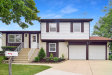 Photo of 1470 Port Arthur Court, HOFFMAN ESTATES, IL 60192 (MLS # 09725863)