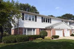 Photo of 2816 E Bel Aire Drive, ARLINGTON HEIGHTS, IL 60004 (MLS # 09726055)