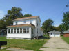 Photo of 304 N. Main Street, LAMOILLE, IL 61330 (MLS # 09726080)