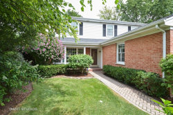 Photo of 2024 Glenview Road, GLENVIEW, IL 60025 (MLS # 09726183)