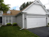 Photo of 1060 Dartmouth Drive, Unit Number 1060, BARTLETT, IL 60103 (MLS # 09726213)