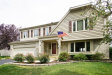 Photo of 440 Springwood Drive, ROSELLE, IL 60172 (MLS # 09726583)