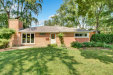 Photo of 2188 Dehne Road, NORTHBROOK, IL 60062 (MLS # 09726613)
