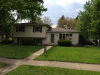 Photo of 1801 S Tyler Road, ST. CHARLES, IL 60174 (MLS # 09726705)