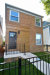 Photo of 3340 N Karlov Avenue, CHICAGO, IL 60641 (MLS # 09726789)