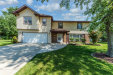 Photo of 8015 S Carrolton Court, HANOVER PARK, IL 60133 (MLS # 09726806)