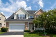 Photo of 2065 Inverness Drive, VERNON HILLS, IL 60061 (MLS # 09726912)