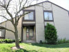 Photo of 755 Colorado Court, CAROL STREAM, IL 60188 (MLS # 09726938)