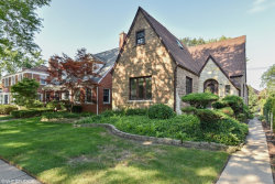 Photo of 9606 S Bell Avenue, CHICAGO, IL 60643 (MLS # 09726941)