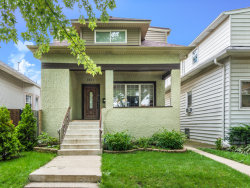 Photo of 2311 N Nagle Avenue, CHICAGO, IL 60707 (MLS # 09726976)