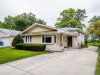 Photo of 1039 S Sunset Avenue, ELMHURST, IL 60126 (MLS # 09727030)