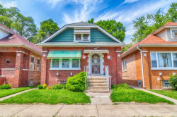 Photo of 8922 S May Street, CHICAGO, IL 60620 (MLS # 09727047)