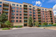 Photo of 11 S Wille Street, Unit Number 609, MOUNT PROSPECT, IL 60056 (MLS # 09727177)