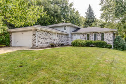 Photo of 1158 Peachtree Court, NAPERVILLE, IL 60540 (MLS # 09727304)