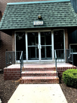 Photo of 1499 W Irving Park Road, Unit Number 325B, ITASCA, IL 60143 (MLS # 09727568)