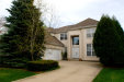 Photo of 2561 Joshua Lane, NORTHBROOK, IL 60062 (MLS # 09727612)