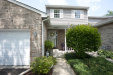 Photo of 11320 Timer Drive, Unit Number 11320, HUNTLEY, IL 60142 (MLS # 09727852)