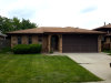 Photo of 16813 89th Court, ORLAND HILLS, IL 60487 (MLS # 09727854)
