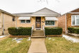 Photo of 5222 N Meade Avenue, CHICAGO, IL 60630 (MLS # 09728107)