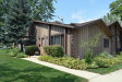 Photo of 574 Forum Drive, Roselle, IL 60172 (MLS # 09728116)