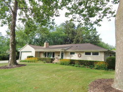 Photo of 2001 Paddock Court, WHEATON, IL 60187 (MLS # 09728143)