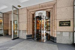 Photo of 132 E Delaware Place, Unit Number 5204, CHICAGO, IL 60611 (MLS # 09728312)