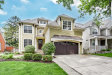 Photo of 819 N Eagle Street, NAPERVILLE, IL 60563 (MLS # 09728361)