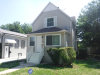 Photo of 1415 S 2nd Avenue, MAYWOOD, IL 60153 (MLS # 09728381)
