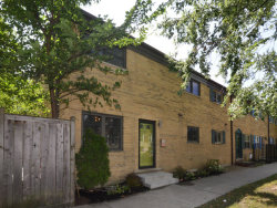 Photo of 2127 N Humboldt Boulevard, CHICAGO, IL 60647 (MLS # 09728448)