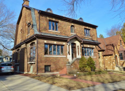 Photo of 6224 N Moody Avenue, CHICAGO, IL 60646 (MLS # 09728455)