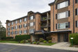 Photo of 1206 S New Wilke Road, Unit Number 403, ARLINGTON HEIGHTS, IL 60005 (MLS # 09728572)