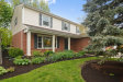 Photo of 2515 N Brighton Place, ARLINGTON HEIGHTS, IL 60004 (MLS # 09728730)