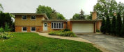Photo of 901 S Country Lane, MOUNT PROSPECT, IL 60056 (MLS # 09729069)