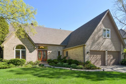 Photo of 324 Ford Lane, BARTLETT, IL 60103 (MLS # 09729168)
