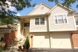 Photo of 438 Cromwell Circle, Unit Number 2, BARTLETT, IL 60103 (MLS # 09729290)