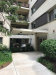 Photo of 407 Franklin Avenue, Unit Number 4A, RIVER FOREST, IL 60305 (MLS # 09729571)