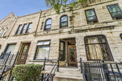 Photo of 4738 S Evans Avenue, CHICAGO, IL 60615 (MLS # 09730092)