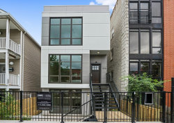 Photo of 1915 S Allport Street, CHICAGO, IL 60608 (MLS # 09730113)