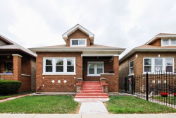 Photo of 5143 W Potomac Avenue, CHICAGO, IL 60651 (MLS # 09730203)