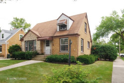 Photo of 2359 S 5th Avenue, NORTH RIVERSIDE, IL 60546 (MLS # 09731352)