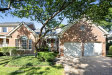 Photo of 2522 S Monticello Place, WESTCHESTER, IL 60154 (MLS # 09731695)