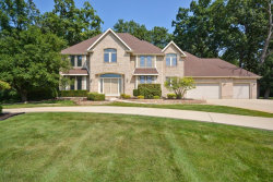 Photo of 30W204 White Oak Lane, WAYNE, IL 60184 (MLS # 09732470)