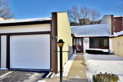 Photo of 15 Cherrywood Court, INDIAN HEAD PARK, IL 60525 (MLS # 09733150)