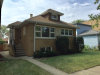 Photo of 931 Hannah Avenue, FOREST PARK, IL 60130 (MLS # 09733440)