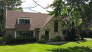 Photo of 202 Marie Drive, INVERNESS, IL 60010 (MLS # 09733497)
