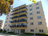 Photo of 8015 Oconnor Drive, Unit Number 6C, RIVER GROVE, IL 60171 (MLS # 09733994)
