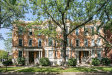 Photo of 5342 S Greenwood Avenue, Unit Number 3, CHICAGO, IL 60615 (MLS # 09734519)